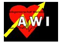 www.awi-krefeld.de